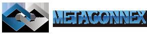 Metaconnex